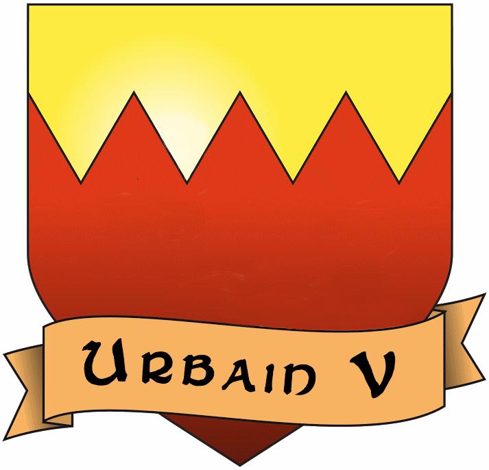 LE CHEMIN URBAIN V  GR670
