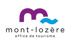 Office de Tourisme Mont Lozere - Villefort, Bagnols les Bains, Le Bleymard, La Bastide Puylaurent, Lanuéjols