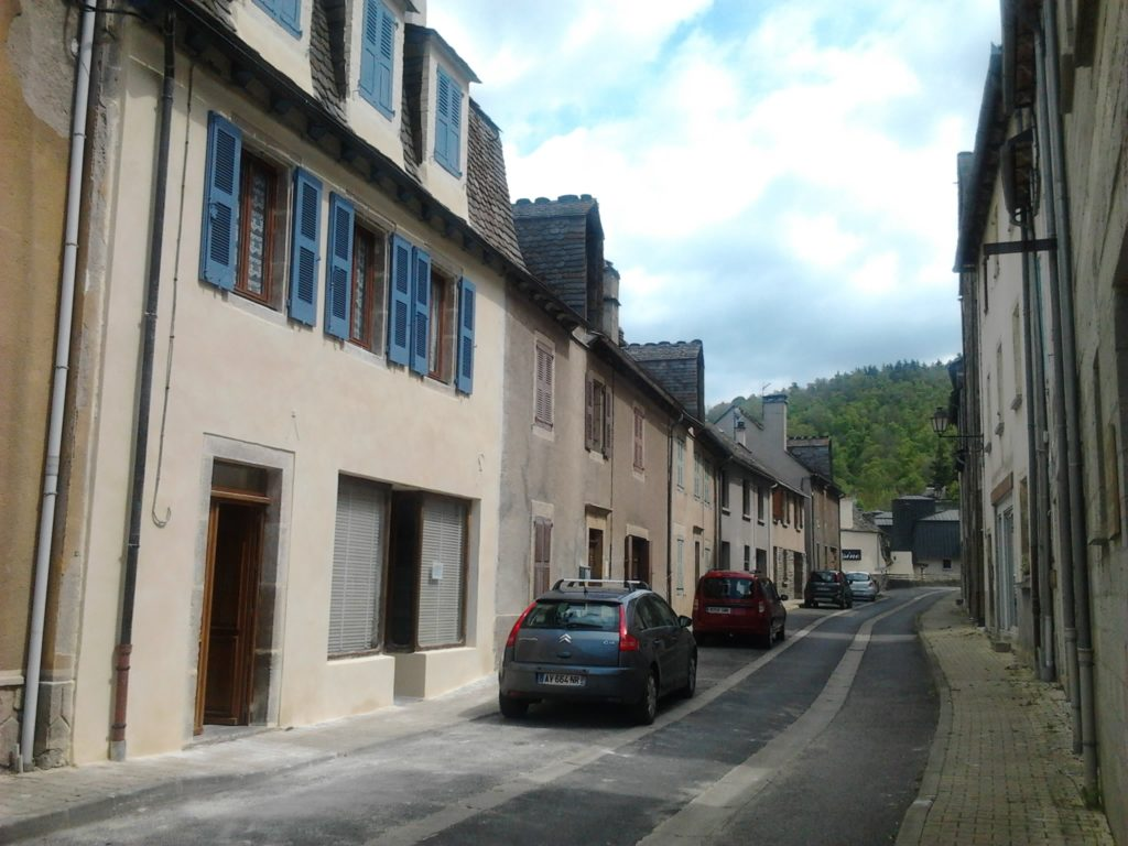 LOCATION ALLIER JOSETTE
